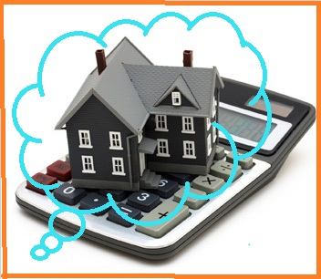 how to get a mortgage loan australia