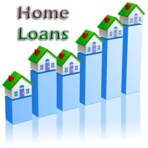 home loans and tips