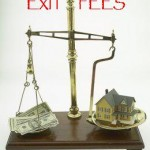 Is Bank exit fees going to set you free ?