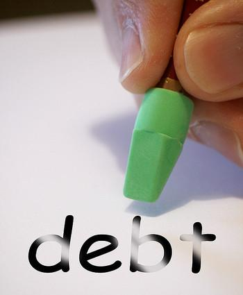 debt consolidation. debt consolidation loans