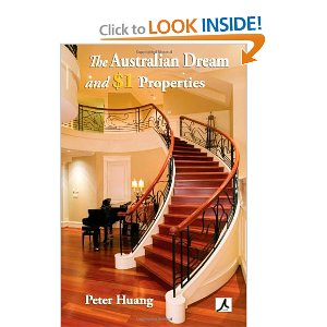 cheap properties and Australian dream