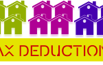 Property people tax deductions