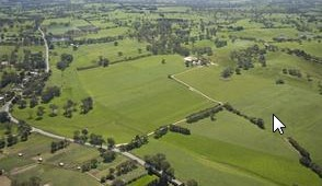sale of farmland adelaide