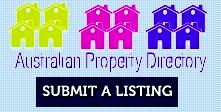 submit property listing