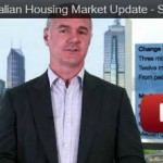 Australian Property and Housing Market Update – September 2012