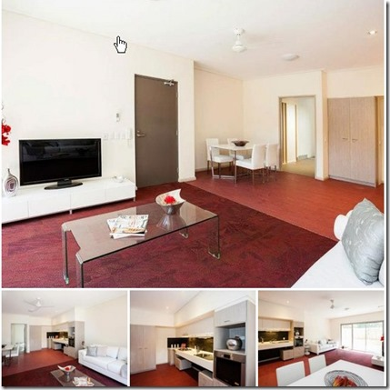 rental  apartments house in perth search  for suburbs