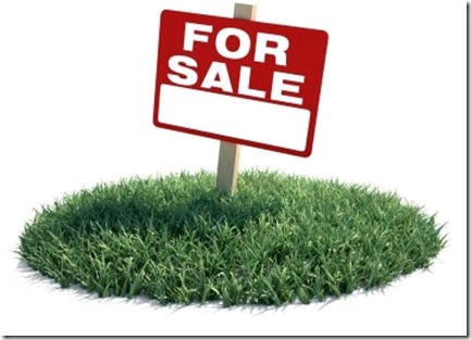 Land For Sale checklist for investment property