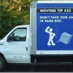 Planning your Budget When Moving Home