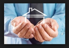 Is Pre Purchase Property Inspection Needed Before You Buy