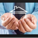 How Essential it is to Have a Pre Purchase Property Inspection Before You Buy A House?