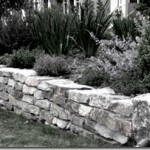 Why You Need a Retaining Wall