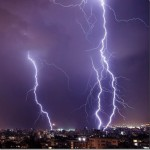 Preparing for Storm Season across Australia: 5 Essential Safety Tips