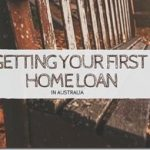 Top 10 tips to get a home mortgage loan in Australia