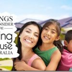 5 Things to Consider Before Buying a House in Australia