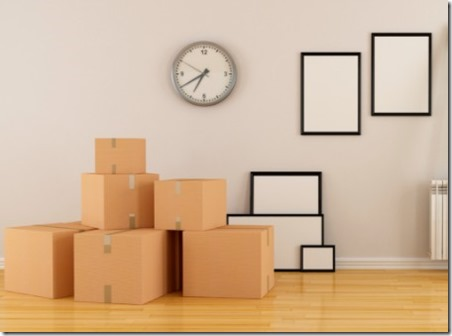 moving home australia  and removalists