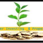 Should I use my super fund to buy an investment property?