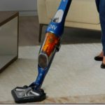 The Advantages of Using Professional Cleaners for End-of-Lease Cleaning