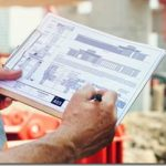 6 Reasons Why You Need to Have Your Property Surveyed