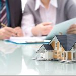 Free Checklist: How to Spot a Good Property Investment Opportunity